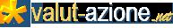 Valut-Azione.net