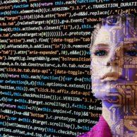 La Trinità Digitale: 3 modi per vivere nell'Ambiente Intelligente con IoT, Megadati e IA