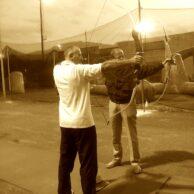 Lo sport tra agonismo e partecipazione