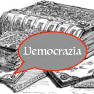 [ Citazioni ] >  Alexis de Tocqueville > Il vero rischio della nostra democrazia