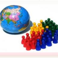 Popolazione e idee: 5 riflessioni sull'Italia del futuro