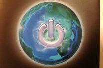 Tra curiosità e preoccupazione: vivere consapevolmente nel sistema socio-tecnico globale