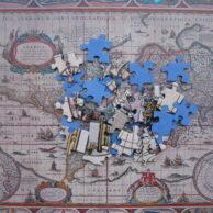 La rivoluzione dell'informazione: big data e la rivincita degli statistici