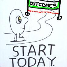 Studi di outcomes