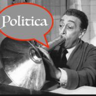 [ Citazioni ] > Max Weber > La politica come professione