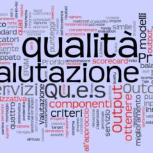 Valutazione della qualità
