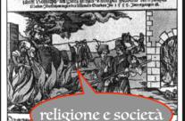 [ Citazioni ] > Herbert Spencer > Religione e società