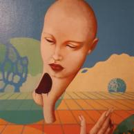 La sofferenza e la cura. La valutazione della malattia oncologica tra teoria ed esperienza diretta